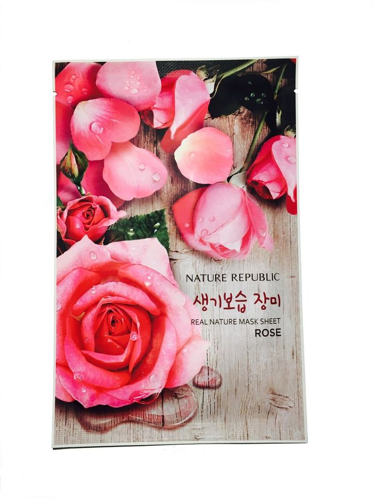 Rose extracts is great for clearing the skin tone. It helps in beautifying of skin by providing deep moisture and help brighten uneven skintone. It revitalizes