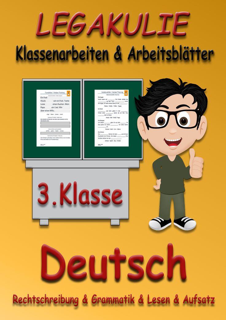 Niedlich Pre K Rechtschreibung Arbeitsblatt Zeitgenössisch ...
