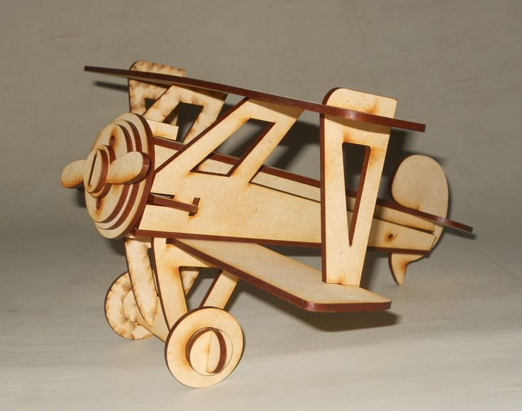 Juguete Encastrable para Niños / Kids Assembly Toy