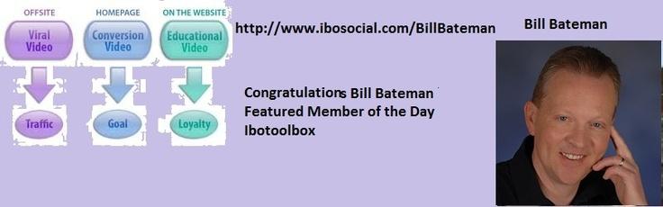 follow Bill on ibotoolbox   http://www.ibosocial.com/BillBateman