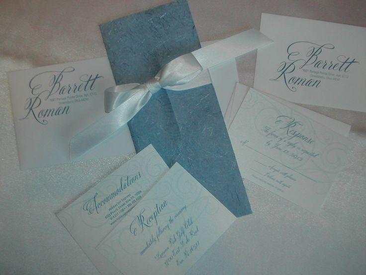 Cinderella themed Wedding Suite