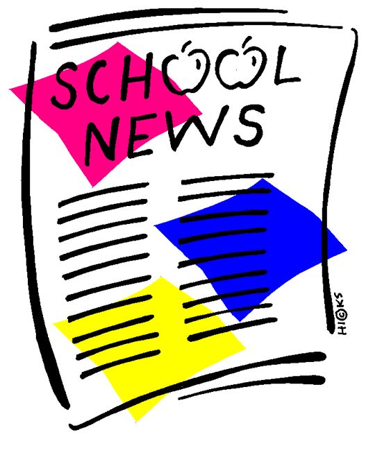 Replace your School Newsletter with a School Blog - Instructional Tech Talk