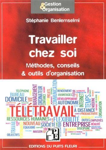 Travail A Domicile Archives Page 25 Sur 71 Travail A Domicile