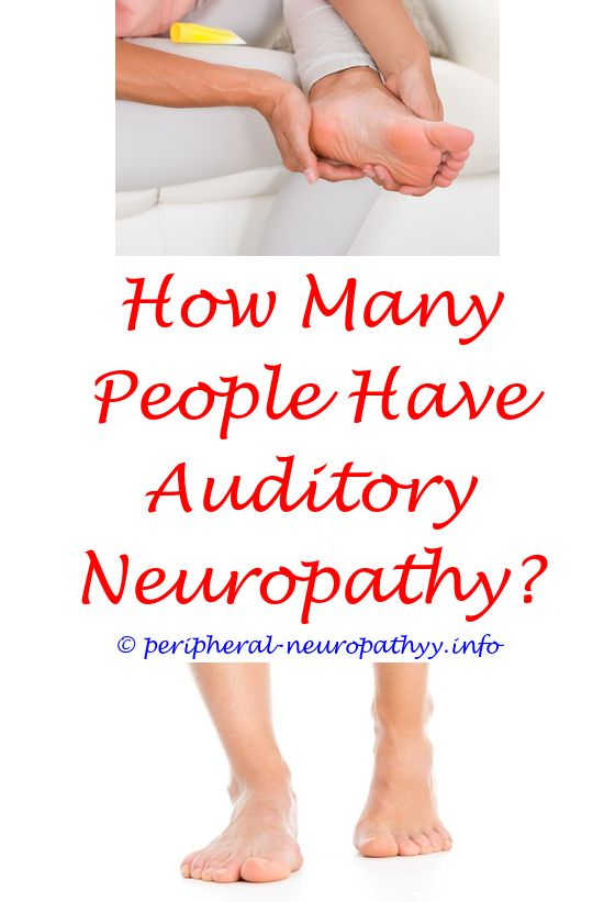 diabetic autonomic neuropathy tachycardia - peripheral neuropathy concert when massage.toe amputations after a car wreck called neuropathy homedics foot massager good for neuropathy icd 10 code for extremity neuropathy secondary to spinal stenosis 7014249959