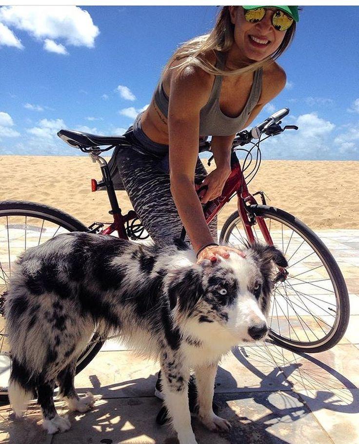 @cynthiarangel Atléticas. #abs #academia #atleta #atleticasalesiana #ballet #bestbody #bike #bikini #biquini #corposarado #corridaderua #esportes #fit #fitness #garotas #girls #gym #mulhermaravilha #pilates #run #running #shape #shelifts #spinning #sports by atleticasalesiana