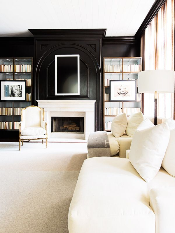 5511 best Living Rooms images on Pinterest