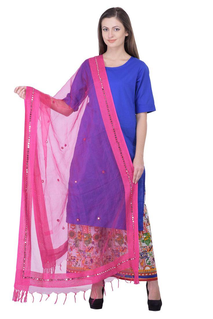 Asombroso Compras En Línea Para Los Vestidos De Boda India Patrón ...