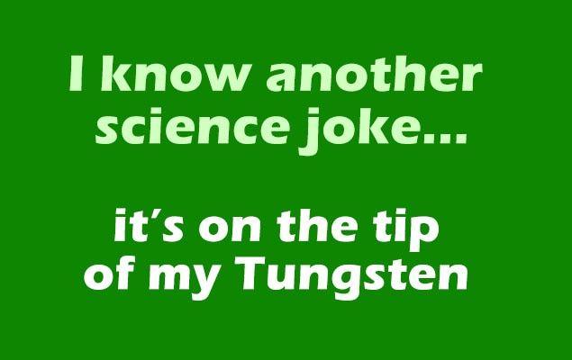 Facebook Timeline Sj Jpg Science Jokes Funny Science Jokes Science Humor
