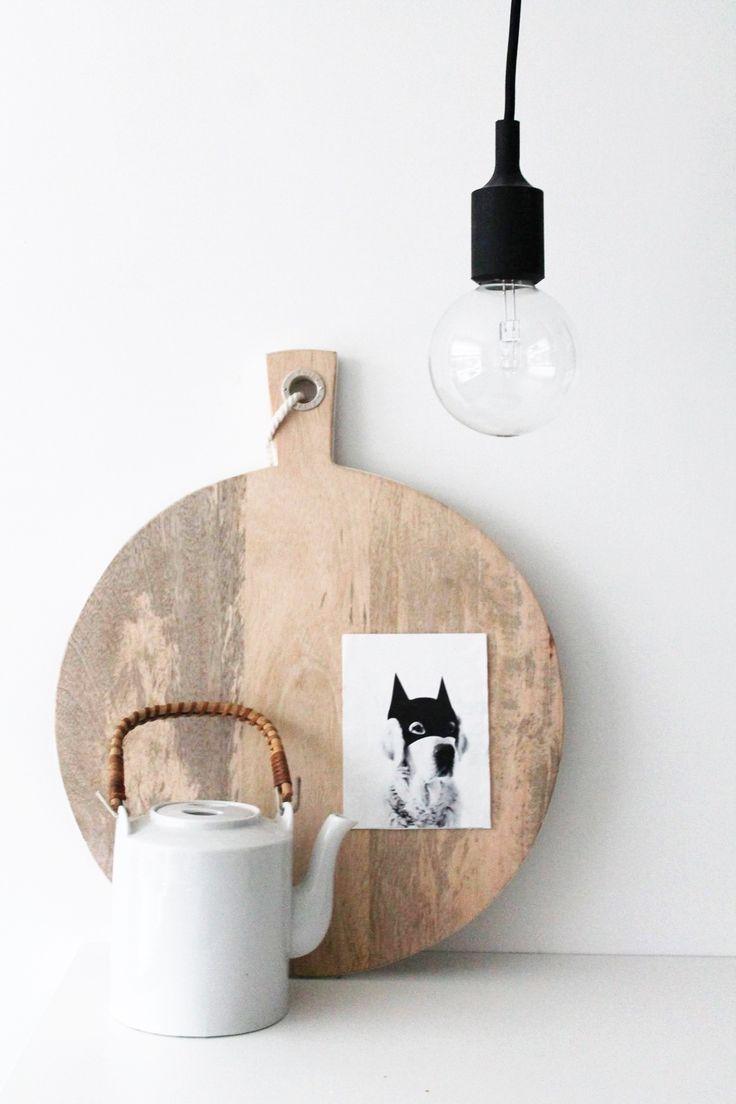 Les 288 meilleures images propos de planches en bois sur for Planche en bois de cuisine