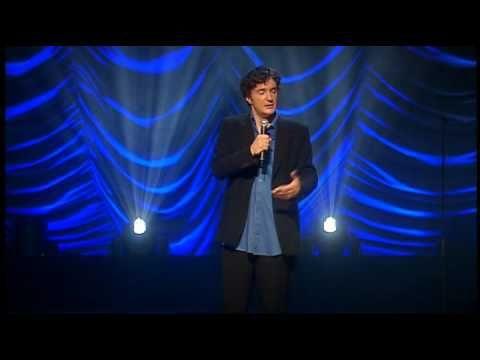 Dylan Moran Yeah Yeah | Dylan Moran Stand Up Full Show 1080p - YouTube