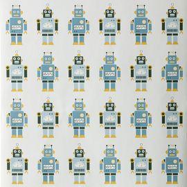 Robots tapetti