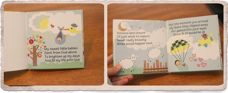 children's books series inside - Google Search