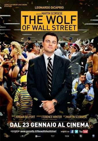 the wolf http://www.cineblog01.tv/the-wolf-of-wall-street-2014/