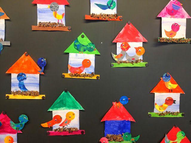 70 besten vogel basteln mit kindern bilder auf pinterest vogel basteln basteln mit kindern. Black Bedroom Furniture Sets. Home Design Ideas
