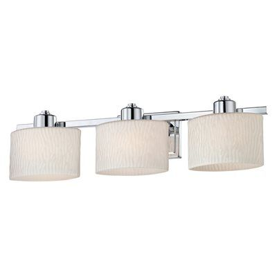 Bathroom Vanity Lights Sale Canada 55 best master bathroom images on pinterest   master bathroom