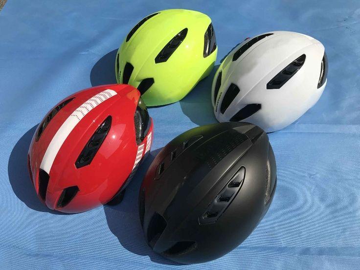 33.28$  Watch now - https://alitems.com/g/1e8d114494b01f4c715516525dc3e8/?i=5&ulp=https%3A%2F%2Fwww.aliexpress.com%2Fitem%2FBALLISTA-Mips-bike-helmet-Casque-bicycle-helmet-Carbon-Cycle-Helmet-Capacete-Ciclismo-Casco-Bicicleta-M-55%2F32762508973.html - BALLISTA Mips bike helmet Casque bicycle helmet Carbon Cycle Helmet Capacete Ciclismo Casco Bicicleta L 56 62cm free shipping 33.28$