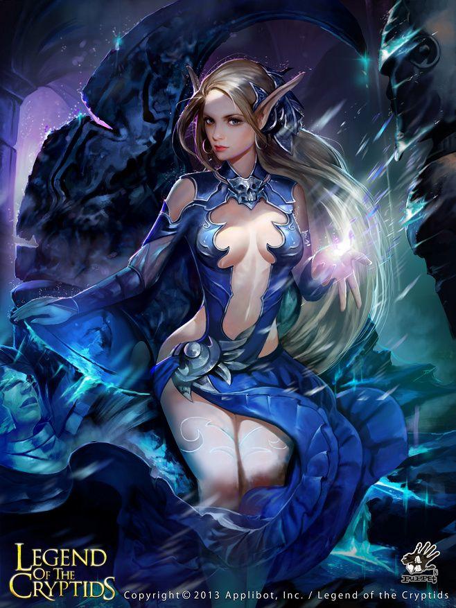 Fantasy Magic Girls Porn - puppet-wj-logo.jpg (.