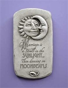 Sunlight & Moonbeams - Carruth Studio