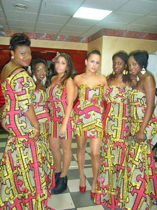 Itsallaboutafricanfashion Africafashionlongdress Africanprints Kente Ankara Africanstyle Africanfashion Africaninspired