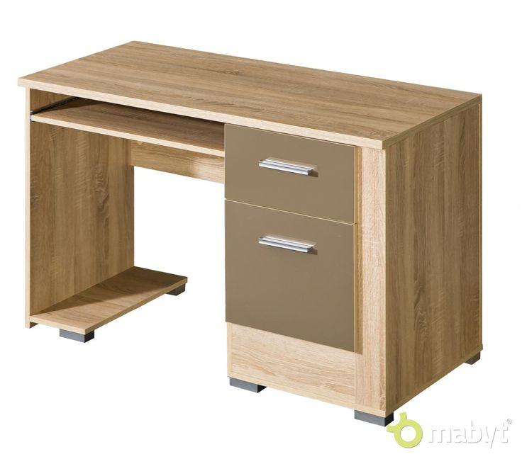 https://www.mabyt.cz/elegantni-psaci-stul-italy-s-pojizdnou-deskou-na-klavesnici