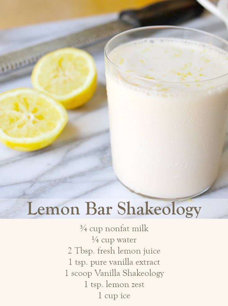 healthy-recipes-for-teenage-girls