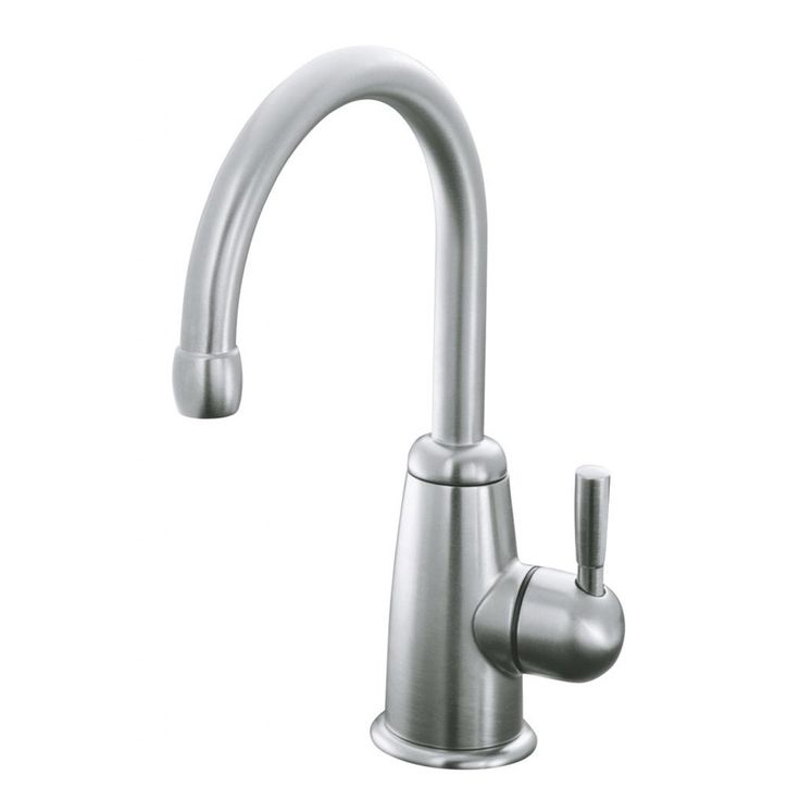 Wellspring Contemporary Beverage Faucet with Aquifer Water Filtration System | Overstock™ Shopping - Big Discounts on Kohler Hot/Cold Water Dispensers