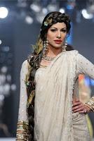 Mohsin Ali At PFDC L'Oreal Paris Bridal Week 2012 Day 3 ~ Latest Pakistani Fashion,Bollywood Fashion,Hollywood Fashion,Ladies Fashion,Men Fashion.