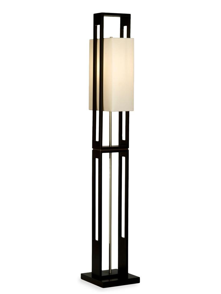 Best 25+ Unique floor lamps ideas on Pinterest | Best ...