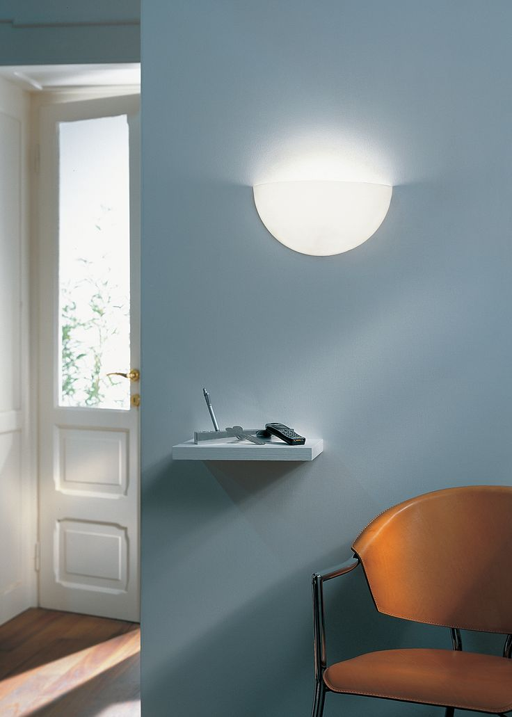 Iris wall by lbl lighting lighting wall officedecor officelighting walllighting