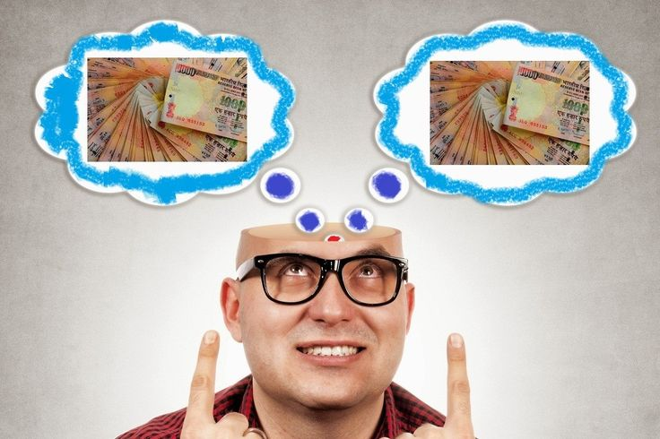 आज हमारी हर जरूरत के लिए पैसा चाहिए, लेकिन यह भी कहा जाता है कि ज्यादा पैसा सौ बुराइयों को भी साथ लाता है। तो फिर कितनी अहमियत दें पैसे को, आइये जानते हैं