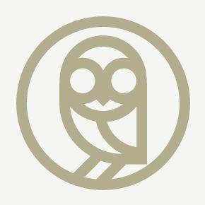 OwlIllustration2