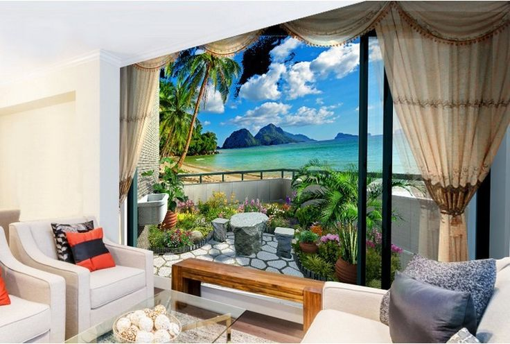 Custom 3d mural wall paper Three-dimensional large mural wallpaper for bedroom living room sofa 3d photo wallpaper for wall 3 d with Free Shipping  have discount 49.0% Off sales