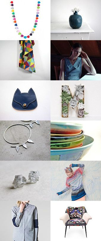 March trends by monika on Etsy--Pinned with TreasuryPin.com
