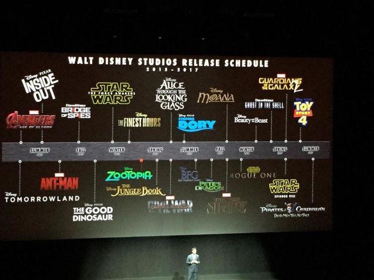 Yay! Pic of upcoming Disney films! photo-of-disneys-film-slate-through-2017