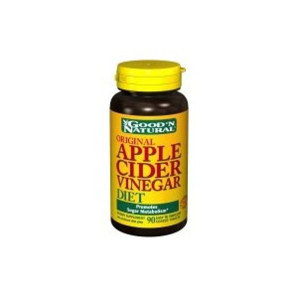 103 best Diet Products images by Green Tags Merchant on Pinterest   Diet products, Weight loss ...