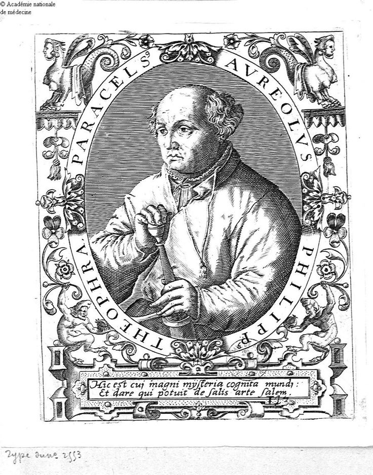 alchemy compare paracelsus essay Stage of a more comprehensive comparison between these works, especially the  less  natural extension of that application of alchemy to medicine which dis.
