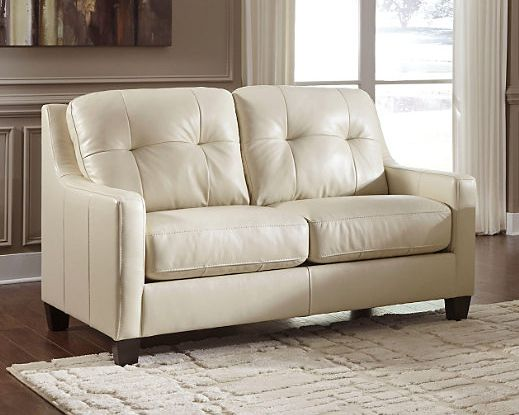 Ashley HomeStore Is One Of The Best Furniture Stores In Killeen, TX. It  Offers
