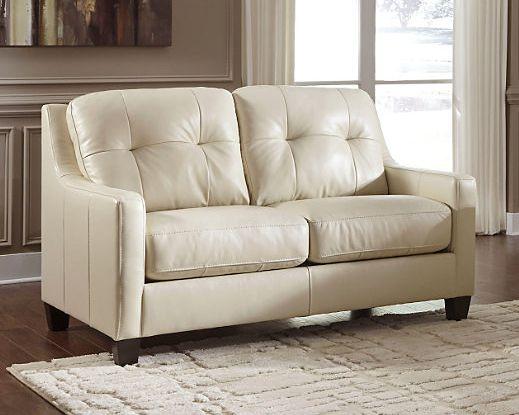 Affordable Furniture Stores Las Vegas