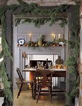 Colonial Williamsburg Decorating Ideas