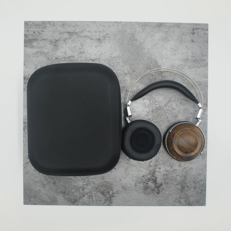 HIFI Headphones  https://www.aliexpress.com/store/product/50mm-Beryllium-Diaphragm-Noise-Cancelling-Headphone-High-Quality-Stereo-HIFI-Earphone-Headset-3D-Surround-Sound/2529010_32740611149.html
