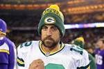 Green Bay Packers vs. Philadlephia Eagles Live Stream: How To Watch 'Monday Night Football' For Free