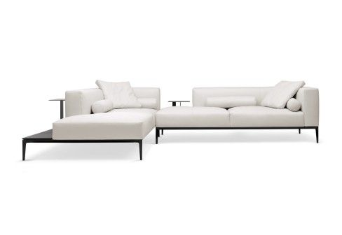 Walter Knoll: Jaan Living Sofa | SOFA | Pinterest | Walter Ou0027brien And Sofas