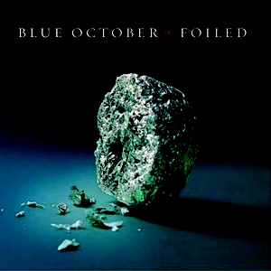 11 Best Album Artwork Images On Pinterest Blue October