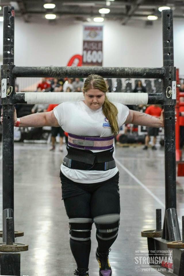 249 best images about lifting heavy things is really cool ...