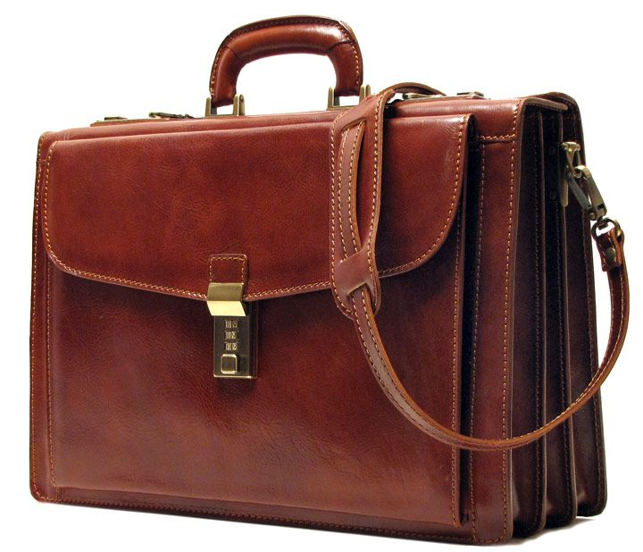 17 best ideas about Briefcase For Men on Pinterest | Men bags ...