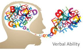 Online Verbal Ability Test - Online tests for interview,Aptitude preparation kit with Aptitude questions and answers, Online test with quantitative aptitude,reasoning puzzles,data interpretation tricks and verbal ability, http://www.onlinexamhub.com/view-all-questions-answers/verbal-ability