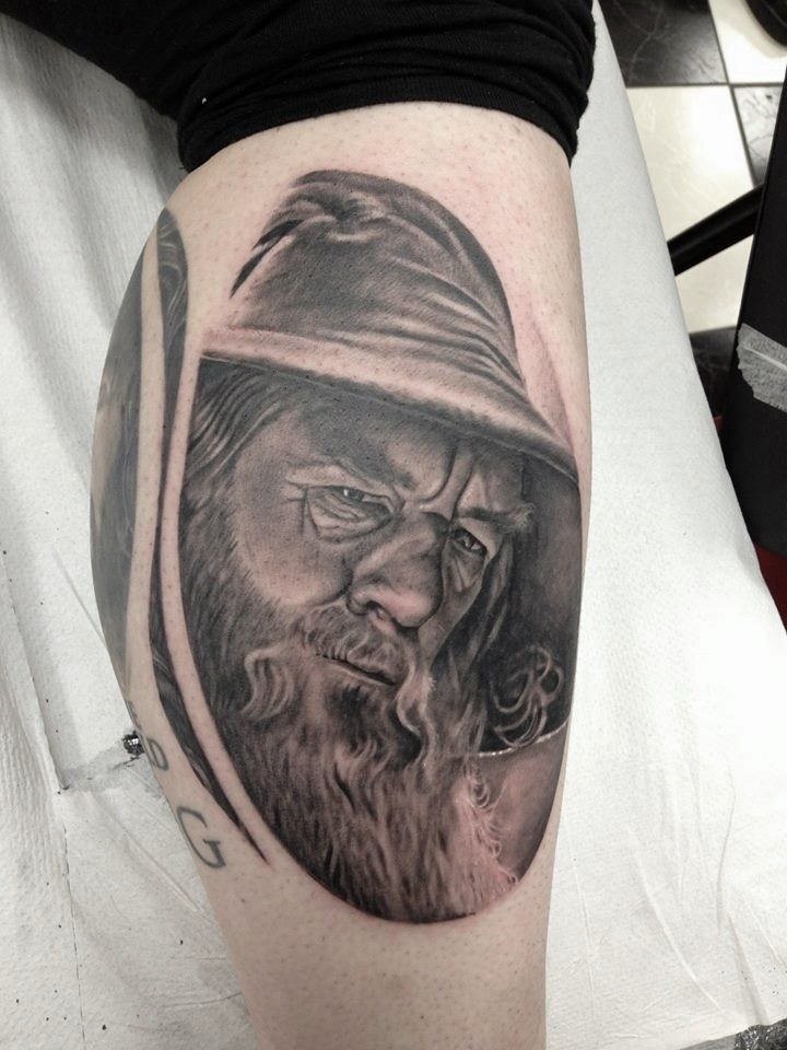 60 best lord of the rings images on gandalf