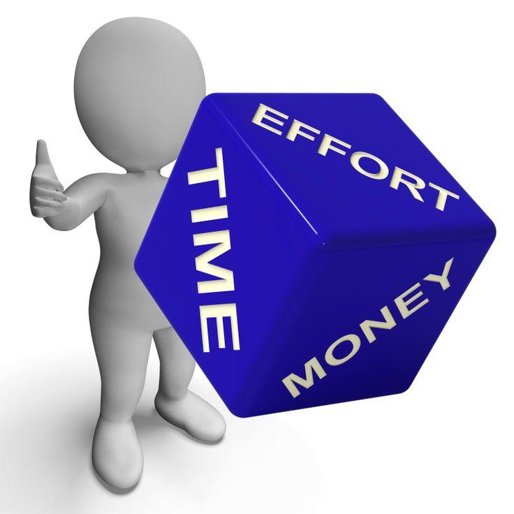A good business always needs intelligent efforts. Our assistance makes your efforts smarter.