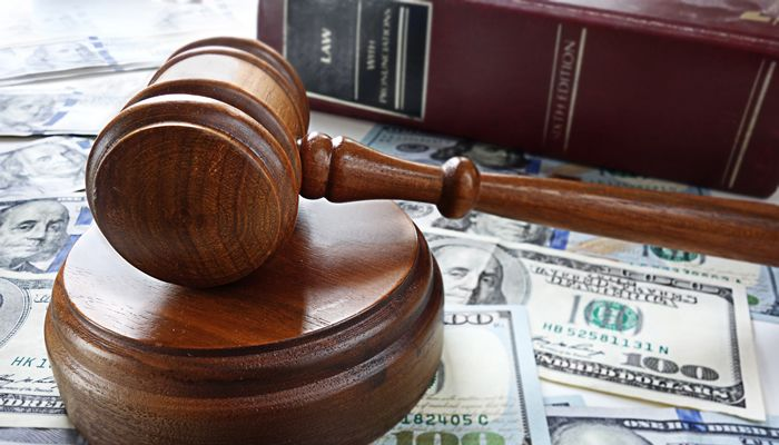 Florida Workers' Compensation Settlements and Child Support
