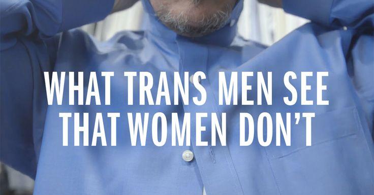 Transgender time lapse-6665